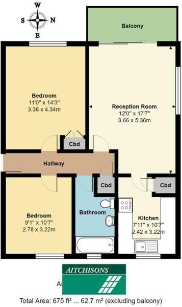 Floorplan (10).jpg