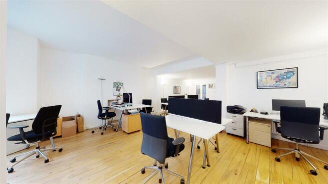 Back Office 3