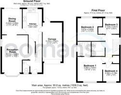 Floorplan 34