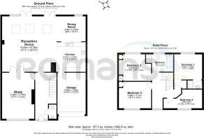 Floorplan 39