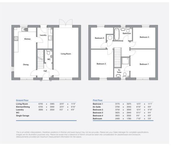 Trafalgar_PLOT 19_Floor Plan.jpg