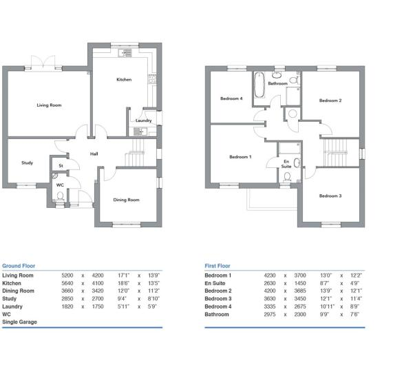 Victoria_PLOT 7 & 11_Floor Plans.jpg