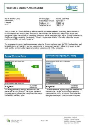 Predictive_Energy_Assessment_C1718068-7_.jpg