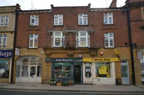 Photo of Princes Street, Yeovil, Somerset, BA20