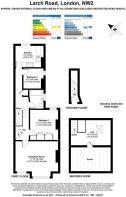 56 LArch Road Floor plan.jpg
