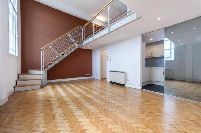 48 Bedroom Flat For Sale In The Beaux Arts Building 480488 Manor Beauteous Beaux Arts Interior Design Plans