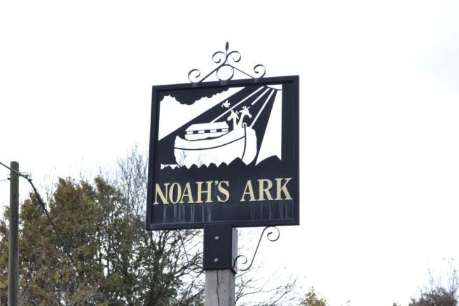 nosh sign 2