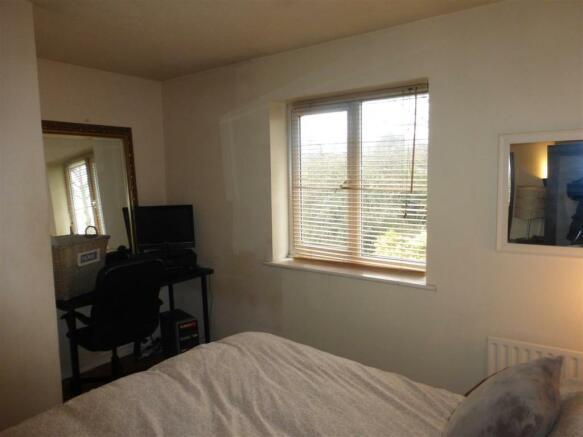 5 Bedroom One.JPG