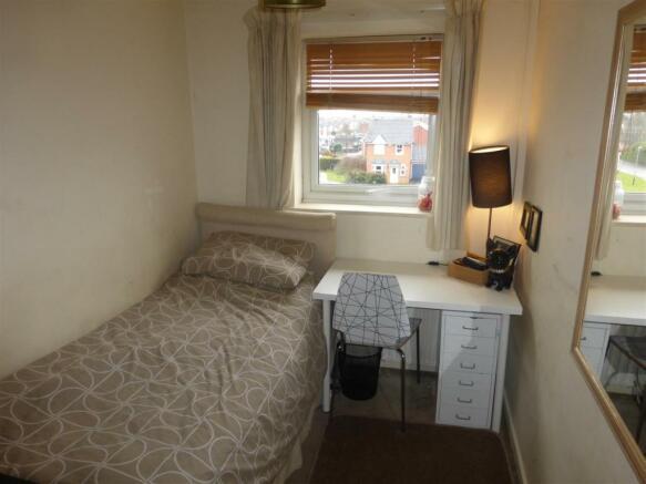 6 Bedroom Two.JPG
