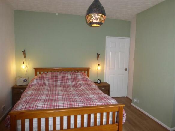 9 Bedroom One.JPG