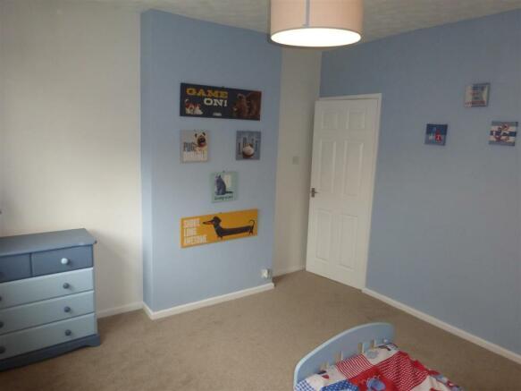 12 Bedroom Two.JPG