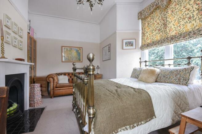 bedroom 1 shot 2