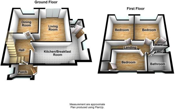 EPC_739_3D_Floorplan