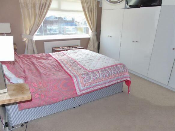 Bed1cdd.jpg
