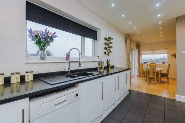 Kitchen666.jpg