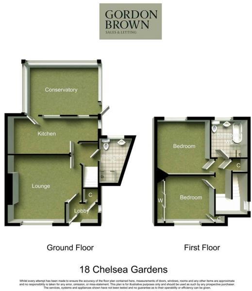 18 Chelsea Gardens  floorplan.jpg