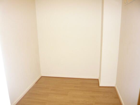 Downstairs Box Ro...