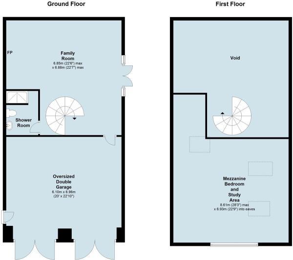 coach house floor plan.JPG