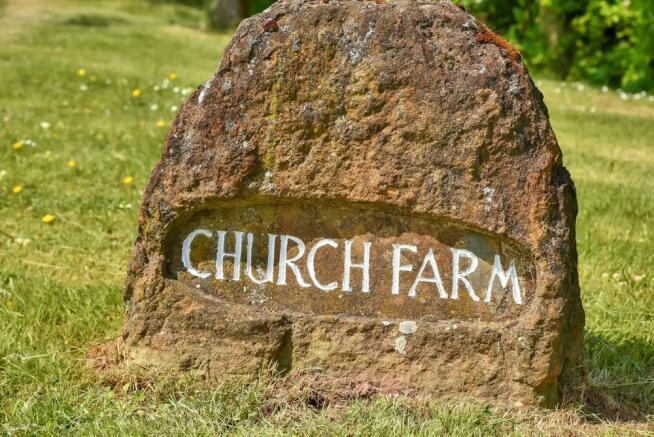 Church Farm WEB PH-18.jpg