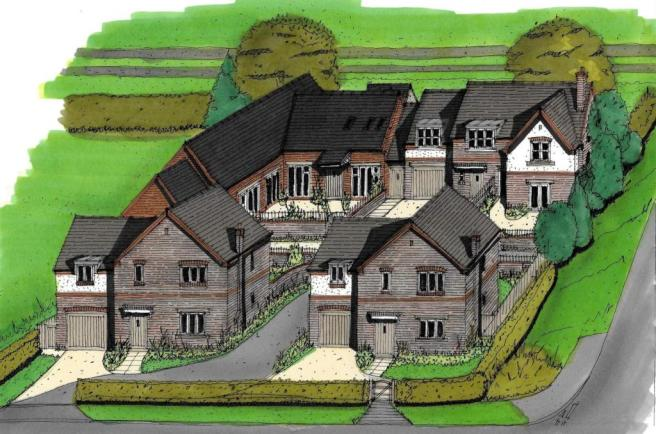 Cropped Livingstone Avenue Sketch Render JPG .jpg