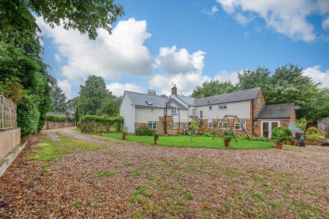 The Old Stone Cottage LOW-01.jpg