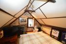 Loft Room/No Consent