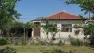 5 bed Detached house for sale in Sliven, Sliven