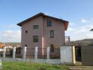 new property for sale in Burgas, Burgas