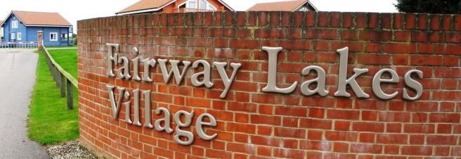 Fairway Lakes Vil...