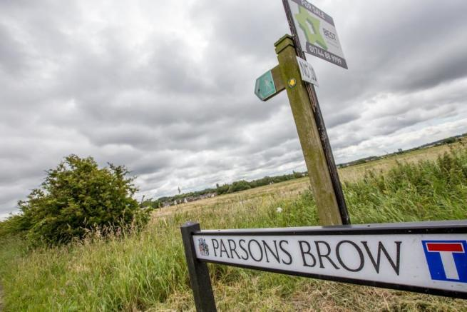 Parsons Brow Barn - Rainford - LR-2.jpg