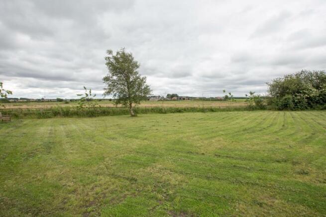 Parsons Brow Barn - Rainford - LR-48.jpg