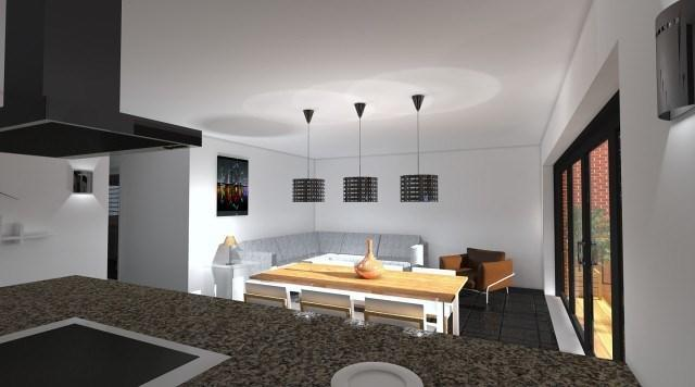 Dining Area Co...