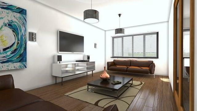 Lounge Coton P...