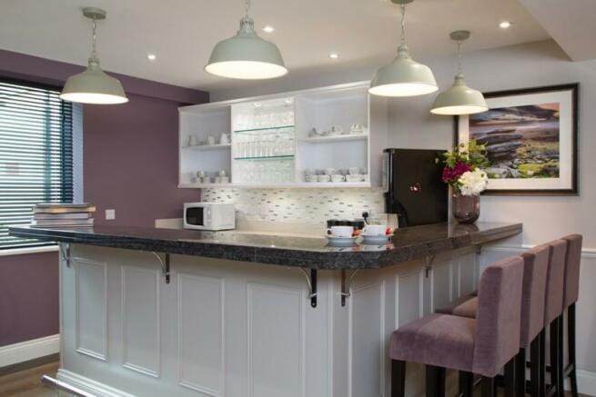Kitchen L00069...