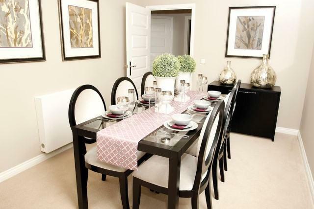 Dining Room l0...