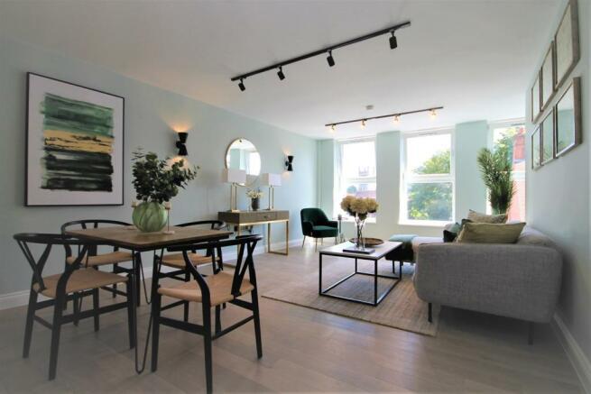 Lounge+show+home (Ma