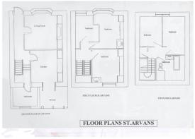 Floor plans St Arvans.jpg