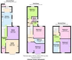 3 Rheidol Terrace - floor plan.jpg