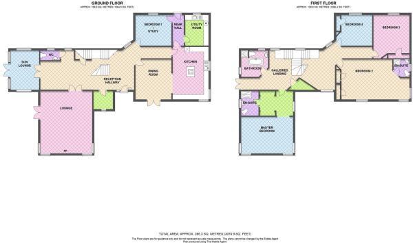 Carregwen Capel Seion SY23 4ED - all floors.jpg