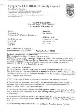 Planning Permission 3.5.18.jpg