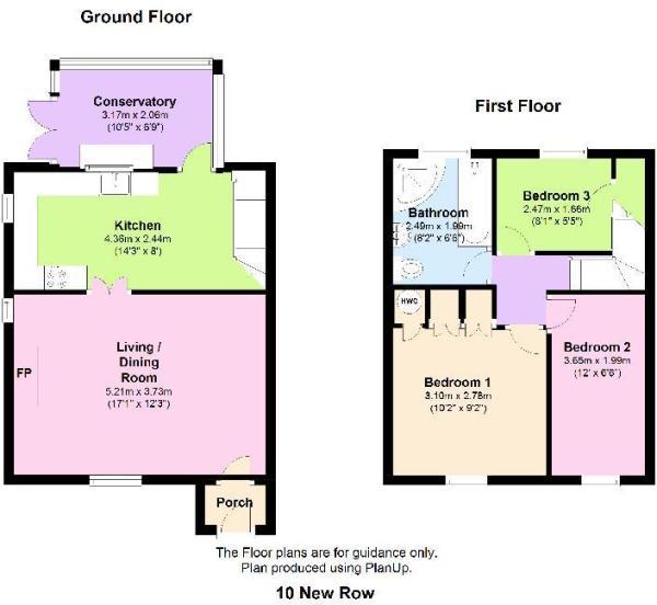 10 New Row floor plan.jpg