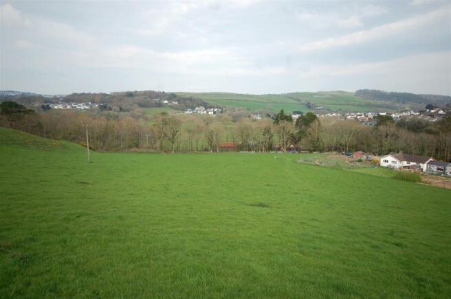 Land to the rear of Bancyllan.jpg