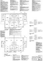 Plot 12 Pencaemawr - floor plan.jpg