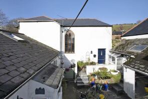 Photo of Radway Street, Bishopsteignton