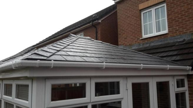 Tiled & Insulated Co