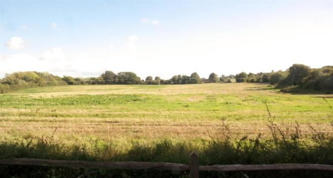 Fordwater Barn (30).JPG