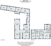 Milburn House,  Southside, Hutton Rudby.jpg