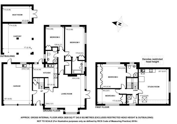 Ruddles -Floorplan.j