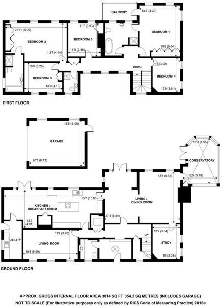 Floorplan Portrait.jpg