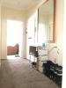 Large Hallway